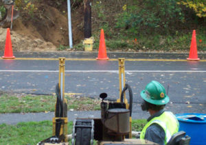 trenchless-drilling-under-roads